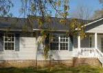Foreclosed Home in Blountsville 35031 ROYAL LIBERTY RD - Property ID: 3949859448