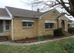 Foreclosed Home in Paragould 72450 E COURT ST - Property ID: 3949860324