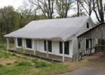 Foreclosed Home in Conway 72032 SALTILLO RD - Property ID: 3949874337