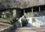 Foreclosed Home in Clarkesville 30523 ALEC MOUNTAIN RD - Property ID: 3949906761