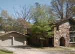 Foreclosed Home in Cedartown 30125 N COLLEGE DR - Property ID: 3949912445