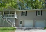 Foreclosed Home in Ringgold 30736 BOYNTON DR - Property ID: 3949930851