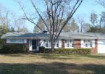 Foreclosed Home in Cordele 31015 E 25TH AVE - Property ID: 3949934341