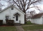 Foreclosed Home in Belvidere 61008 ALLEN ST - Property ID: 3949962373