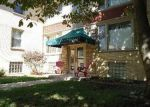 Foreclosed Home in Chicago 60655 S ARTESIAN AVE - Property ID: 3949966762