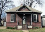 Foreclosed Home in Granite City 62040 E 24TH ST - Property ID: 3949969379