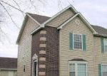 Foreclosed Home in Ankeny 50023 NW GEORGETOWN BLVD - Property ID: 3949978581
