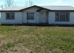 Foreclosed Home in Emmett 83617 W BLACK CANYON HWY - Property ID: 3949990851