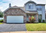 Foreclosed Home in Elgin 60120 BASSWOOD CT - Property ID: 3950053925