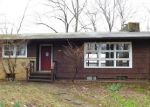 Foreclosed Home in Bloomington 47404 W SYLVAN LN - Property ID: 3950180487