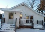 Foreclosed Home in Kettle River 55757 CEDAR ST - Property ID: 3950185295