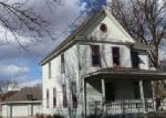 Foreclosed Home in Sully 50251 4TH ST - Property ID: 3950218140