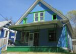 Foreclosed Home in Council Bluffs 51503 LINCOLN AVE - Property ID: 3950232154