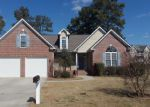 Foreclosed Home in Fayetteville 28304 BROOKGREEN DR - Property ID: 3950235678