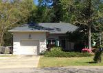 Foreclosed Home in Fayetteville 28311 FALKLAND CT - Property ID: 3950238741