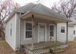 Foreclosed Home in Pittsburg 66762 W 5TH ST - Property ID: 3950244880