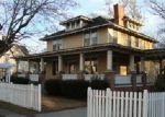 Foreclosed Home in Elizabeth City 27909 W CHURCH ST - Property ID: 3950247492