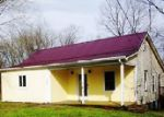 Foreclosed Home in Coxs Creek 40013 DEATSVILLE RD - Property ID: 3950256248