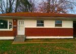 Foreclosed Home in Louisville 40272 CRAMBROOK AVE - Property ID: 3950271137