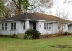 Foreclosed Home in Baton Rouge 70815 FLORIDA BLVD - Property ID: 3950281213
