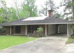 Foreclosed Home in Hammond 70401 BLACKBURN RD - Property ID: 3950287348