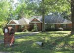 Foreclosed Home in Hammond 70403 HOFFMAN COURT DR - Property ID: 3950289992