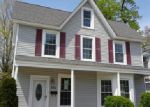 Foreclosed Home in Centreville 21617 TILGHMAN AVE - Property ID: 3950334206