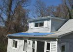 Foreclosed Home in Annapolis 21409 JOHNSON RD - Property ID: 3950340792