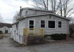Foreclosed Home in Jefferson Valley 10535 E MAIN ST - Property ID: 3950379772