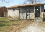 Foreclosed Home in Lorain 44052 PENNSYLVANIA AVE - Property ID: 3950396408