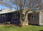 Foreclosed Home in New Bedford 02740 MILTON ST - Property ID: 3950402536