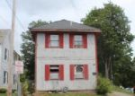 Foreclosed Home in Taunton 02780 SUMMER ST - Property ID: 3950417429