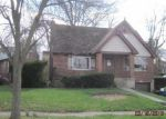 Foreclosed Home in Cincinnati 45237 WYNNEWOOD LN - Property ID: 3950429697