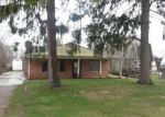 Foreclosed Home in Dayton 45416 MICHIGAN AVE - Property ID: 3950430569