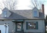 Foreclosed Home in Youngstown 44512 BEECHWOOD DR - Property ID: 3950431895