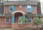 Foreclosed Home in Cleveland 44118 WASHINGTON BLVD - Property ID: 3950440647