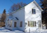 Foreclosed Home in Ishpeming 49849 NEW YORK ST - Property ID: 3950463414