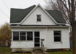 Foreclosed Home in Adrian 49221 ERIE ST - Property ID: 3950476104
