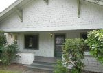 Foreclosed Home in Salem 97301 STATE ST - Property ID: 3950482692