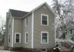 Foreclosed Home in Delton 49046 E ORCHARD ST - Property ID: 3950518158
