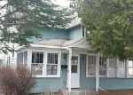 Foreclosed Home in Grand Rapids 55744 NW 1ST AVE - Property ID: 3950524286