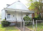 Foreclosed Home in Richmond 23224 MAURY ST - Property ID: 3950563718