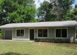 Foreclosed Home in High Springs 32643 NW 175TH PL - Property ID: 3950602245