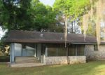 Foreclosed Home in Trenton 32693 SE 68TH CT - Property ID: 3950625468