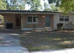 Foreclosed Home in Orlando 32810 DRAKE DR - Property ID: 3950652175