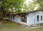 Foreclosed Home in Spring Hill 34610 PASCO ACRES DR - Property ID: 3950693800