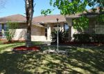 Foreclosed Home in Middleburg 32068 MOON HARBOR WAY - Property ID: 3950705619