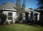 Foreclosed Home in Jacksonville 32221 CASTLE ROCK DR - Property ID: 3950769564