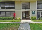 Foreclosed Home in Tampa 33617 LAKETREE LN - Property ID: 3950775247