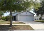 Foreclosed Home in Riverview 33579 SUMMER STAR DR - Property ID: 3950783577